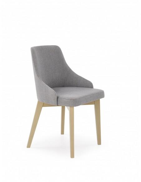 scaun-bucatarie-si-dining-toledo-lemn-tapitat-cu-stofa-stejar-sonoma-tap-inari-91
