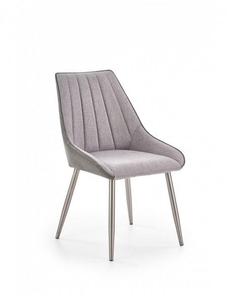 scaun-de-bucatarie-si-dining-k311