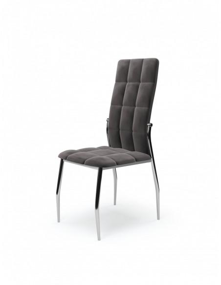 scaun-bucatarie-si-dining-k416-griotel