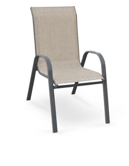 scaun-mosler-kr-gri