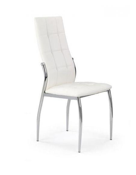 scaun-bucatarie-si-dining-k209-alb