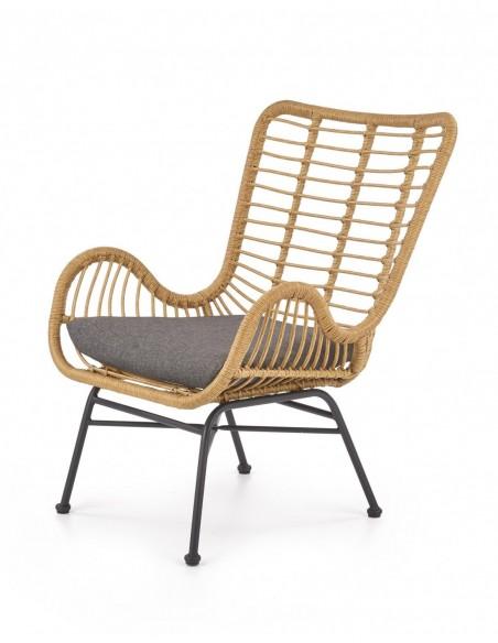scaun-terasa-ikaro