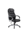 scaun-birou-q-031-negru