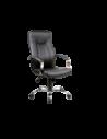 scaun-birou-q-052-negru