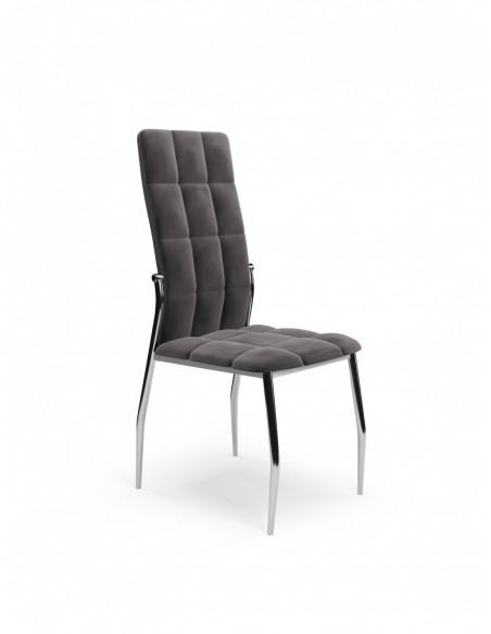scaun-bucatarie-si-dining-eco416-griotel