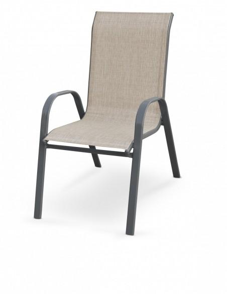 scaun-cezar-kr-gri