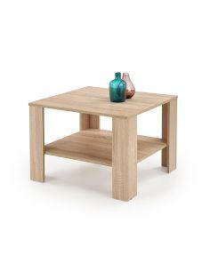 masuta-cafea-kwadro-square