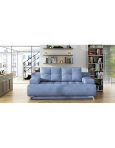 canapea-extensibila-oslo-sofa
