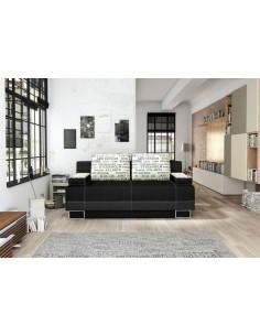 canapea-extensibila-vegas-sofa