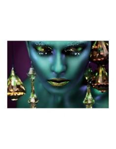 tablou-avatar-120x80