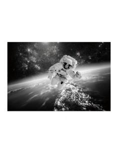 tablou-spatiul-cosmic-120x80