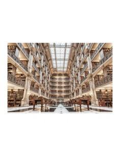 tablou-biblioteca-120x80