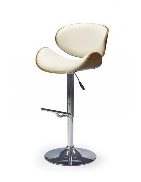 scaun-de-bar-piele-ecologica-h44-nuccrem