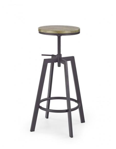 scaun-de-bar-metal-h64-vintagecafeniu