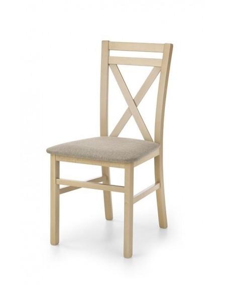 scaun-bucatarie-si-dining-dariusz-stejar-sonoma-tap-inari-23