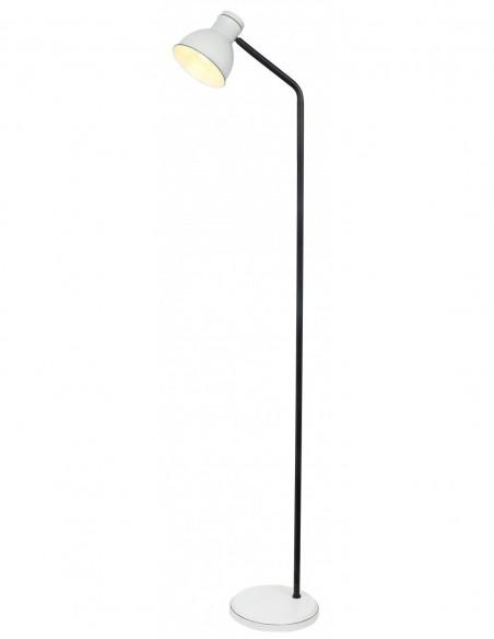 zumba-floor-lamp-straight-seatpost-1x40w-e27-alb-cu-negru