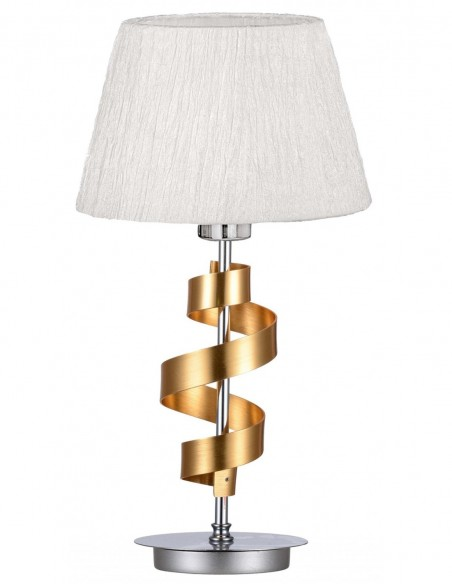 lampa-de-masa-denis-1x60w-e27-cromauriunuanta-cu-acelasi-index