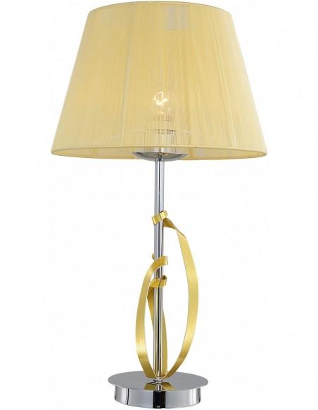 lampa-de-masa-diva-1x60w-e27-cromauriu