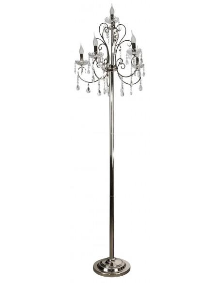 lampadar-aurora-540w-e14-crom